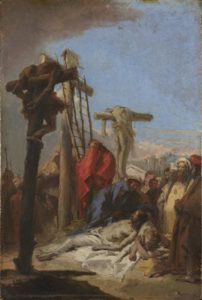 1428804961_the-lamentation-at-the-foot-of-the-cross.jpg