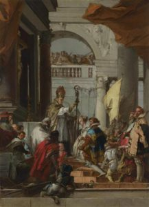 1428804980_the-marriage-of-frederick-barbarossa.jpg