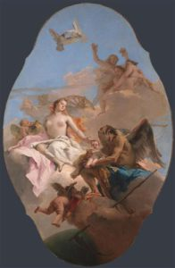 1428805018_an-allegory-with-venus-and-time.jpg