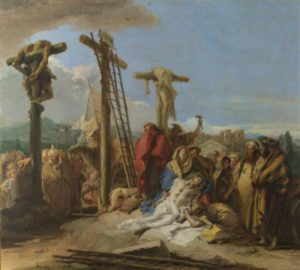 1428805047_the-lamentation-at-the-foot-of-the-cross.jpg