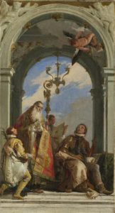 1428805054_saints-maximus-and-oswald.jpg