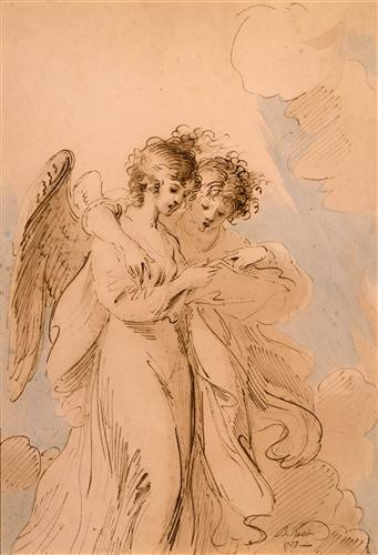 1428805111_two-angels-singing.jpg
