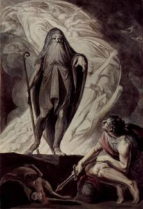1428805745_tiresias-appears-to-ulysses-during-the-s.jpg