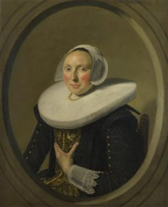 1428806011_portrait-of-a-woman-marie-larp.jpg