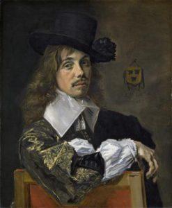 1428806011_portrait-of-baltasar-coysmans-vi.jpg