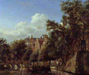 1428806041_amsterdam-near-herengracht.jpg