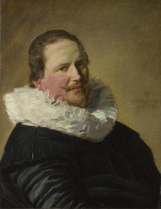 1428806047_portrait-of-a-man-in-his-thirties.jpg