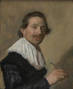 1428806069_portrait-of-jean-de-la-chambre-at-the-ag.jpg