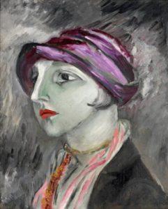 1428806105_den-violetta-hatten.jpg