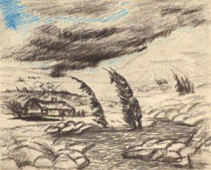1428806187_stormy-landscape-with-spruce.jpg