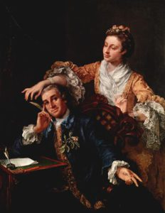 1428806305_david-garrick-and-his-wife-devid.jpg