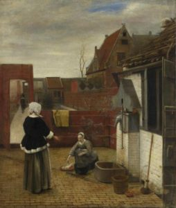 1428806375_a-woman-and-her-maid-in-a-courtyard.jpg