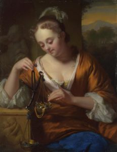 1428806880_allegory-of-virtue-and-riches.jpg