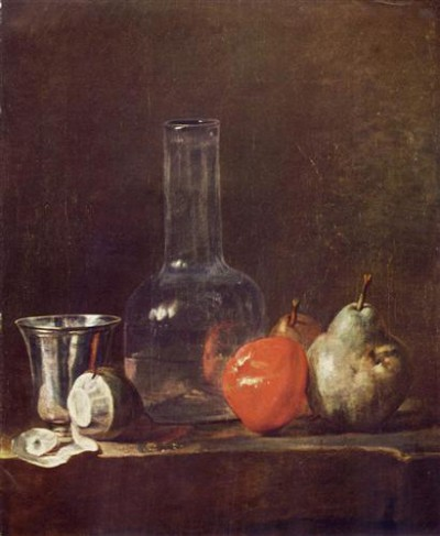1428806946_still-life-with-glass-flask-and-fruit.jpg