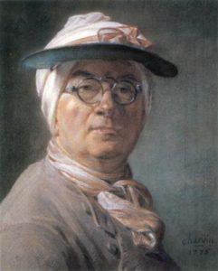 1428807024_self-portrait-wearing-glasses.jpg