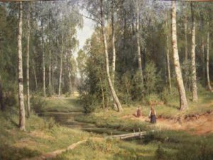 1428807148_stream-in-a-birch-forest-ruchey-v.jpg