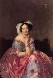 1428807384_ingres-baronne-james-de-rothschild-.jpg