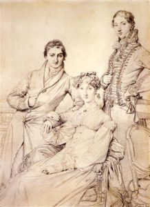 1428807431_portrait-of-joseph-woodhead-and-his-wife.jpg