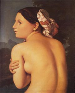 1428807541_half-figure-of-a-bather.jpg