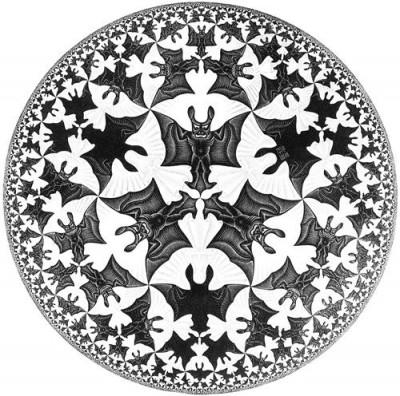 1428807559_the-circle-iii-predel-krug-iii.jpg