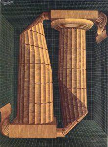 1428807609_doric-columns-doricheskie-kolonny.jpg