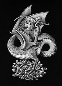 1428807618_dragon-drakon.jpg