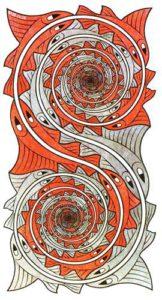 1428807649_whirlpools-vodovoroty.jpg