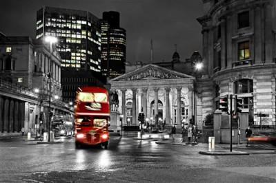 1429111884_london-buss-londonskiy-avtobus.jpg