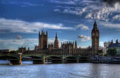 1429111884_london_1-london_1.jpg