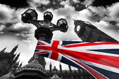 1429111949_london-london.jpg