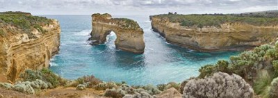 1429111966_island-archway-great-ocean-rd-victoria.jpg