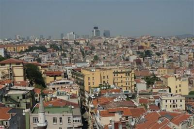1429111989_istanbul-turkey-stambul-turciya.jpg