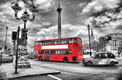 1429112014_london-red-bus-krasnyy-avtobus.jpg