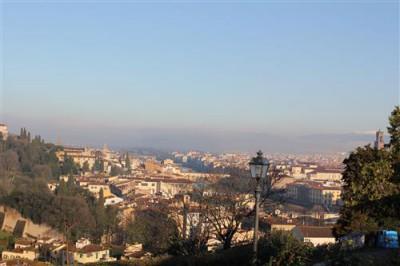 1429112022_florenciya.jpg