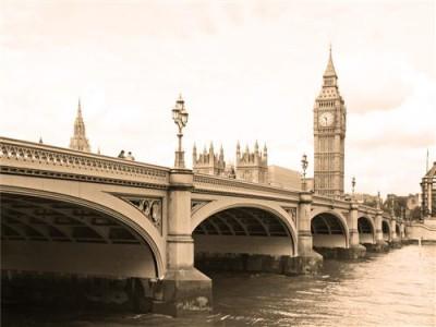1429112376_london-london.jpg