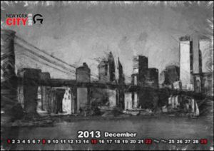 1429112429_calendar-for-the-city-of-new-york-in-201.jpg