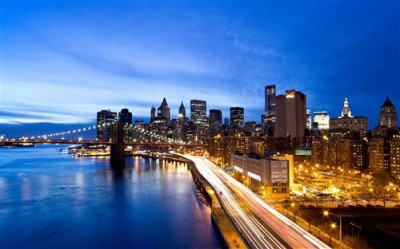1429112433_nyu-york.jpg