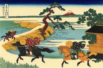 1429113037_village-of-sekiya-at-sumida-river-.jpg
