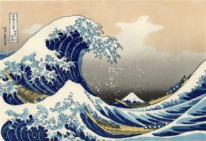 1429113124_the-big-wave-off-kanagawa-bolsha.jpg