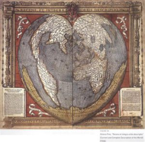 1429113804_map-of-the-world.-the-author-is-orontius.jpg