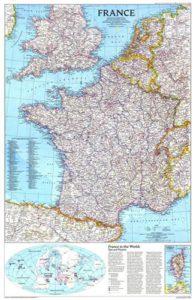 1429113840_france-1989-franciya-1989.jpg