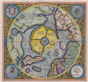 1429113841_map-of-hyperborea.-the-author-is-gerhard.jpg