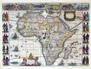 1429113854_afrika-map-1632-karta-afriki-163.jpg