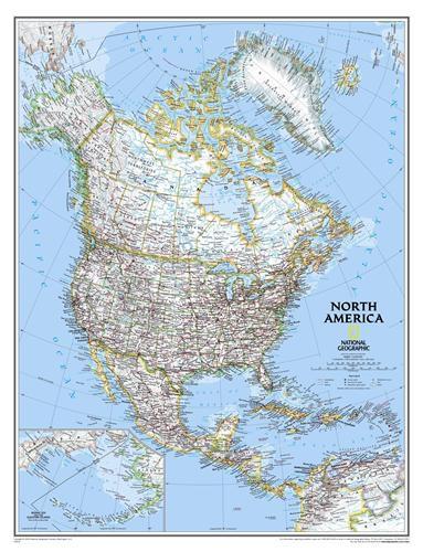 1429113903_severnaya-amerika.jpg