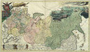 1429113905_gen.-karta-rossii-1745g.jpg