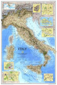 1429113910_italiya-1995-god.jpg