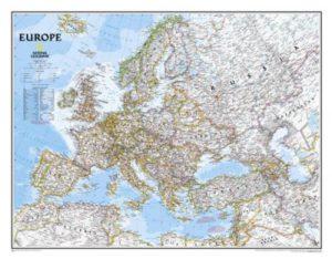 1429113936_evropa.jpg