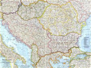 1429113947_evropa-balkany-1962-god.jpg