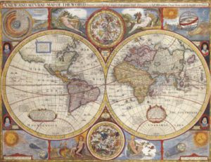 1429114044_a-new-and-accvrat-map-of-the-world-1626-.jpg