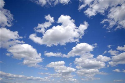 1429115389_oblaka.jpg